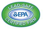 EPA_lead_safe