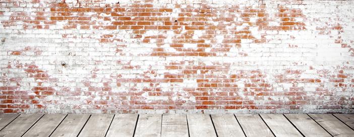 what is efflorescence basement waterproofing